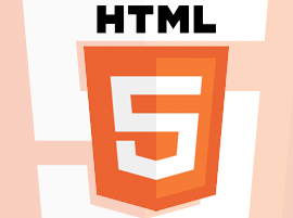HTML5 video and audio pro.